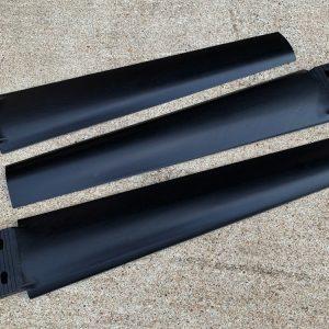 ultraprop blades