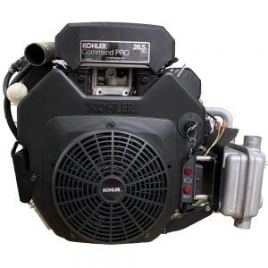 Kohler 26 hp