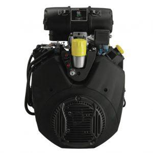 Kohler 38 hp